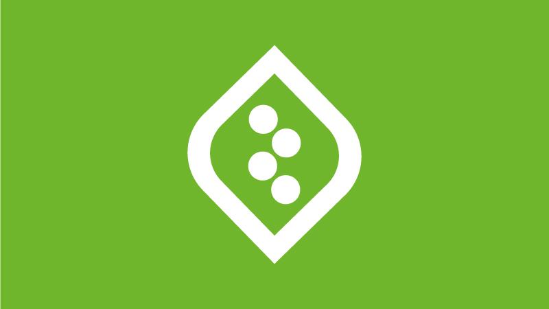 Yhdistys työnantajana -verkkokurssi