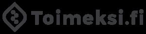 toimeksi-logo-mustavalk_png