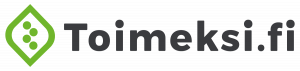toimeksi-logo.png