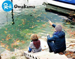 OmaKamu_Espoo